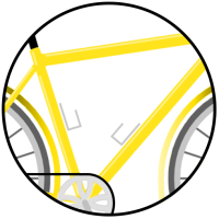 cienmilpedaladas_bicicleta_touring_cuadro