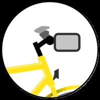 cienmilpedaladas_bicicleta_touring_delantera
