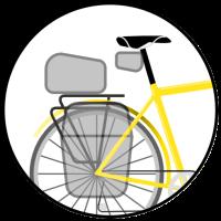 cienmilpedaladas_bicicleta_touring_trasera