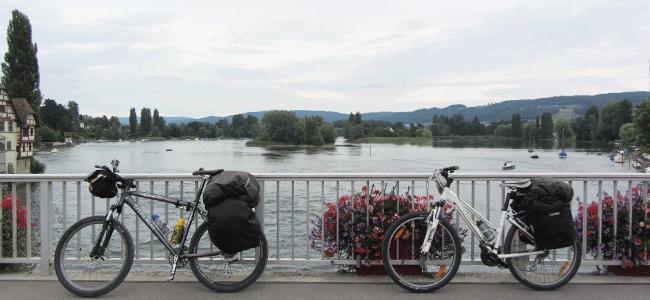 cienmilpedaladas_bicicletasbym