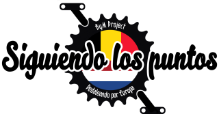 cienmilpedaladas_logo_puntos