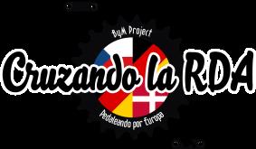 cienmilpedaladas_logo_rda