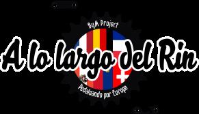 cienmilpedaladas_logo_rin