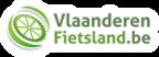 cienmilpedaladas_logo_vlaanderen