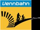 cienmilpedaladas_vennbahn