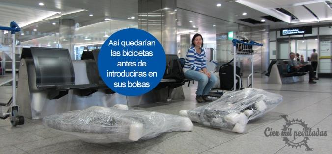 cienmilpedaladas_transportar_bicicleta_avion_final