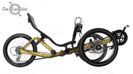 cienmilpedaladas_threewheelsbike