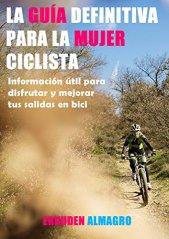 cienmilpedaladas_mujerciclista