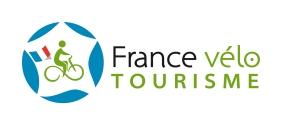 Cienmilpedaladas_Logo_France_Vélo_Tourisme
