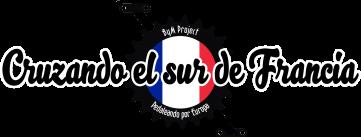 cienmilpedaladas_logo_surfrancia