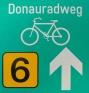 00 Donauradweg