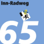 Inn-Radweg-s