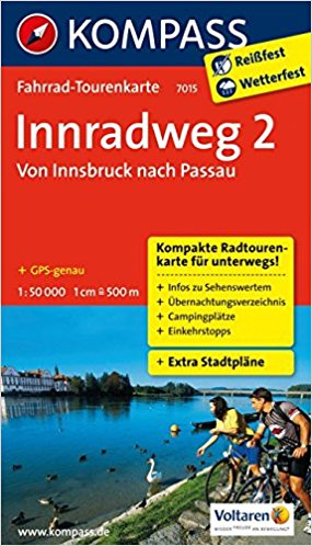 cienmilpedaladas_innradweg2_kompass