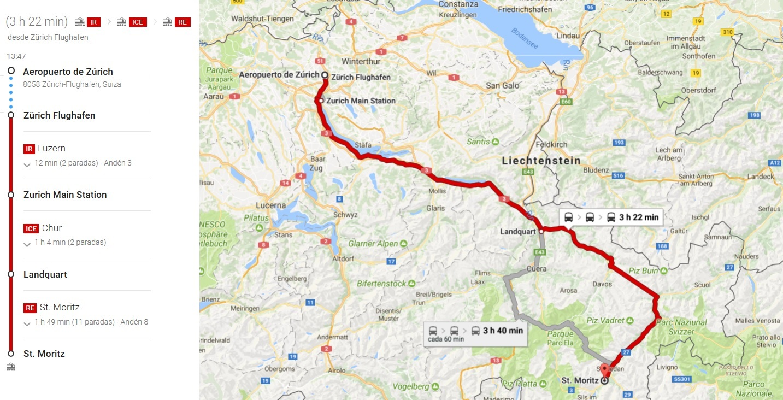 cienmilpedaladas_innradweg_acceso_map1
