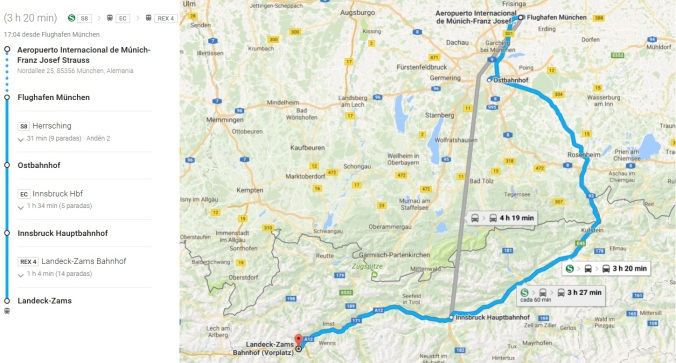 cienmilpedaladas_innradweg_acceso_map2