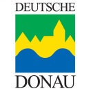cienmilpedaladas_logo_donauradweg