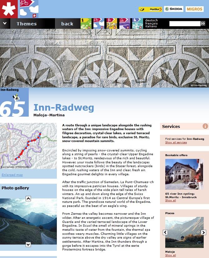 cienmilpedaladas_web_suiza
